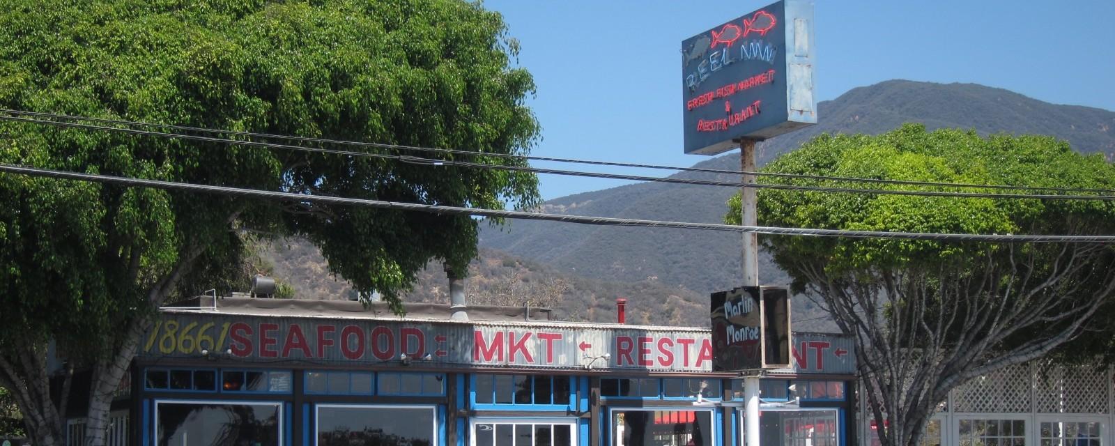 reel-inn-malibu-restaurant_all-things-malibu