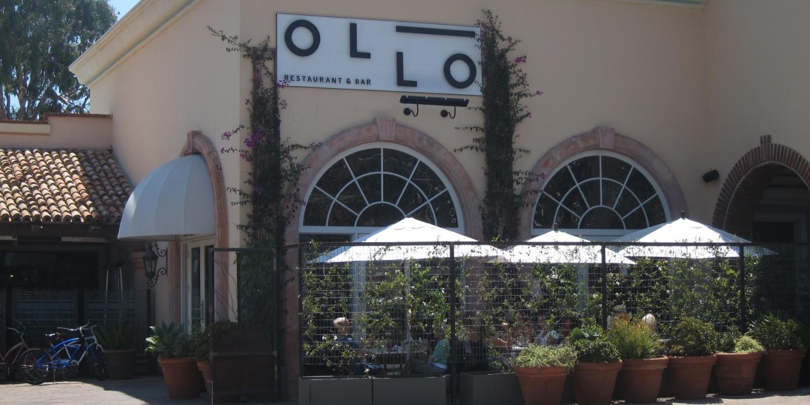 ollo-bar-restaurant-malibu_all-things-malibu