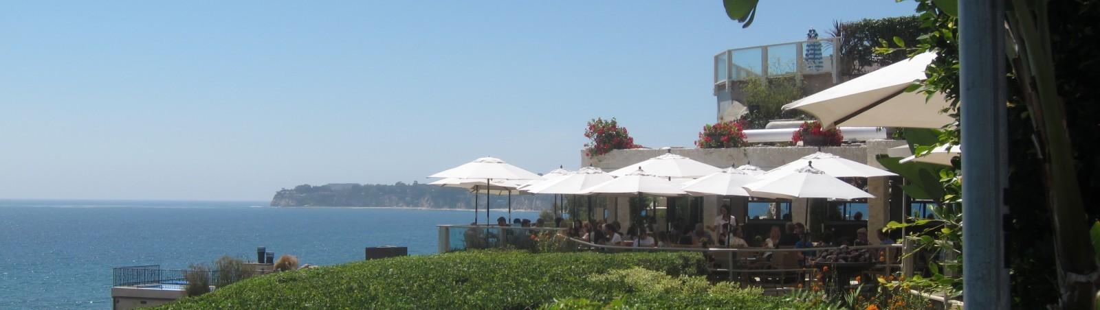 gefforys-malibu-restaurant_all-things-malibu