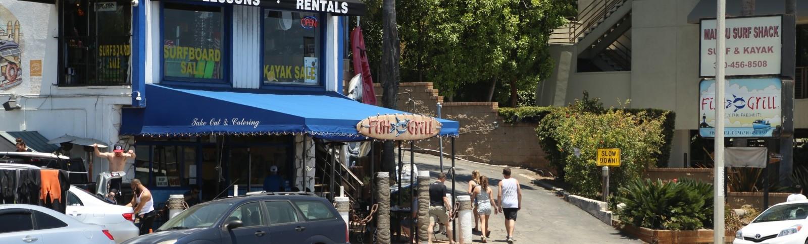fish-grill-restaurant_all-things-malibu