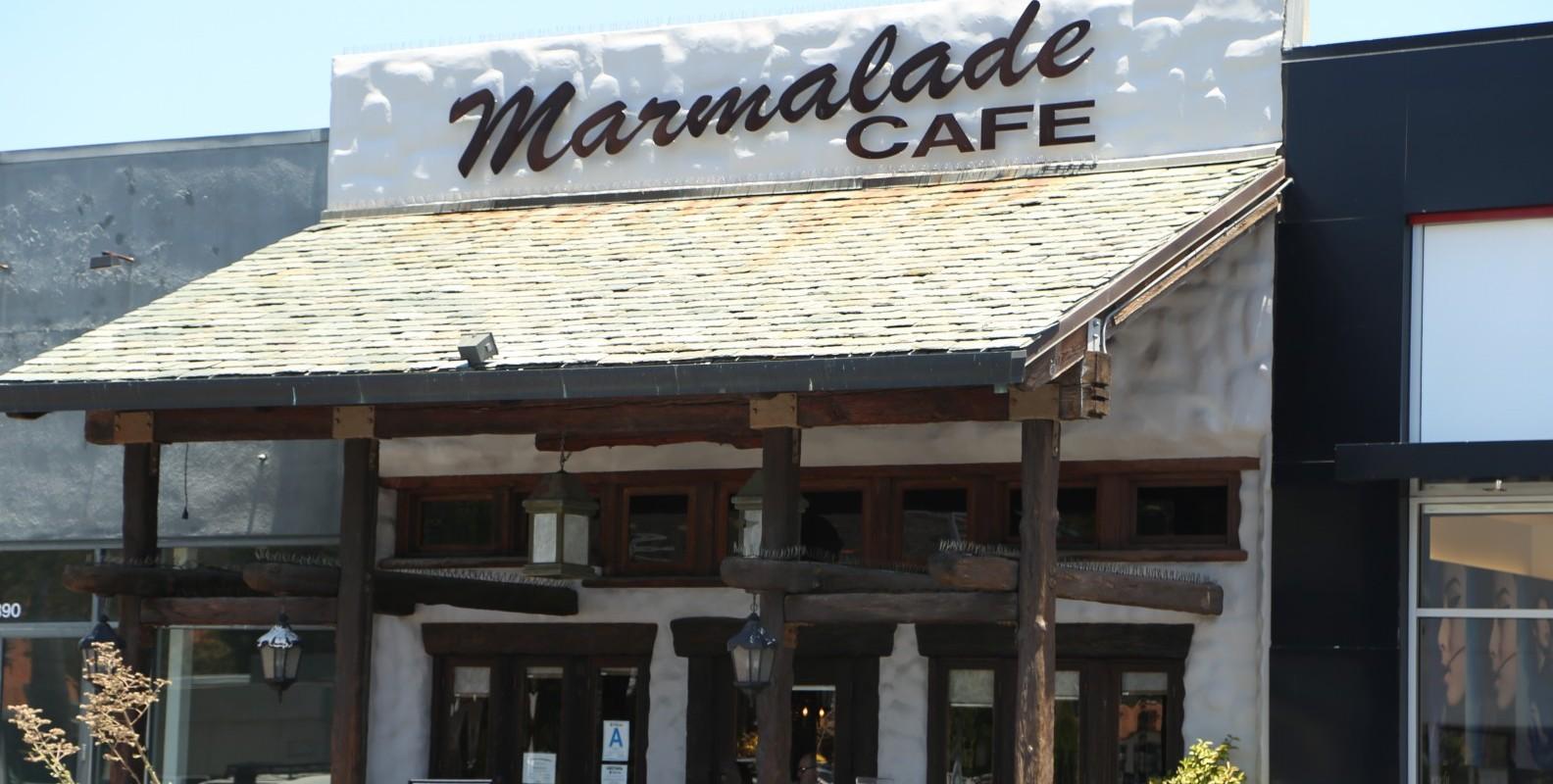 marmalade-malibu-restaurant_all-things-malibu