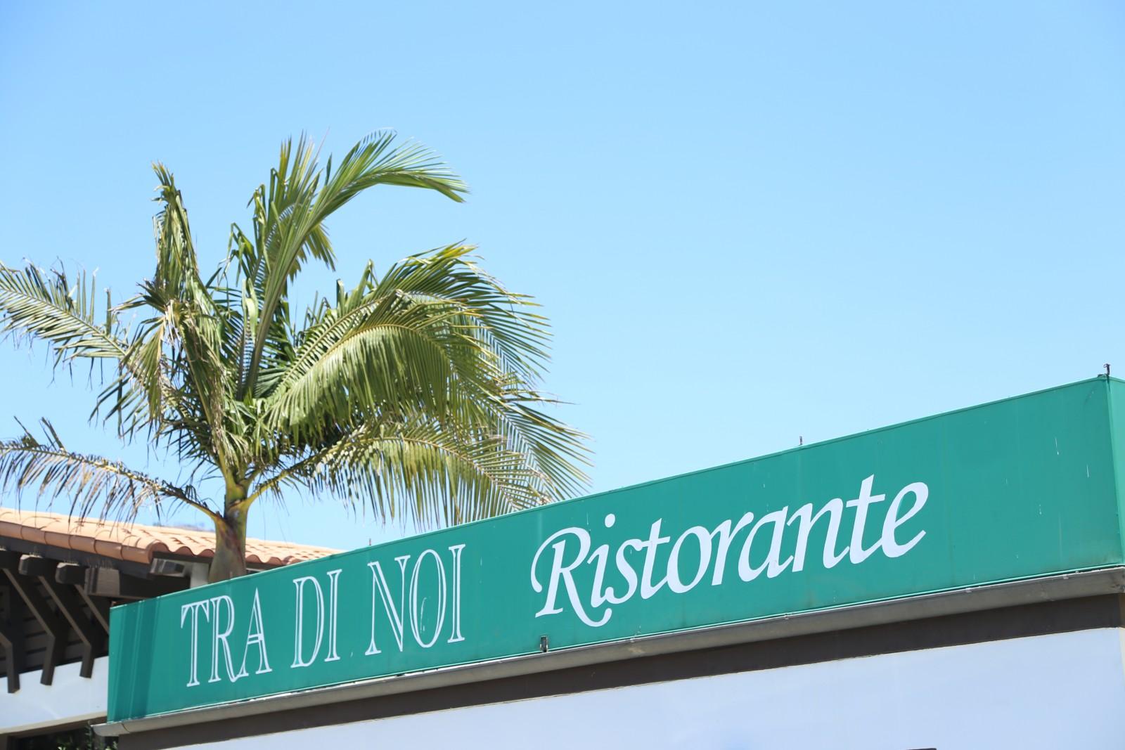 tra-di-noi-malibu-restaurant_all-things-malibu