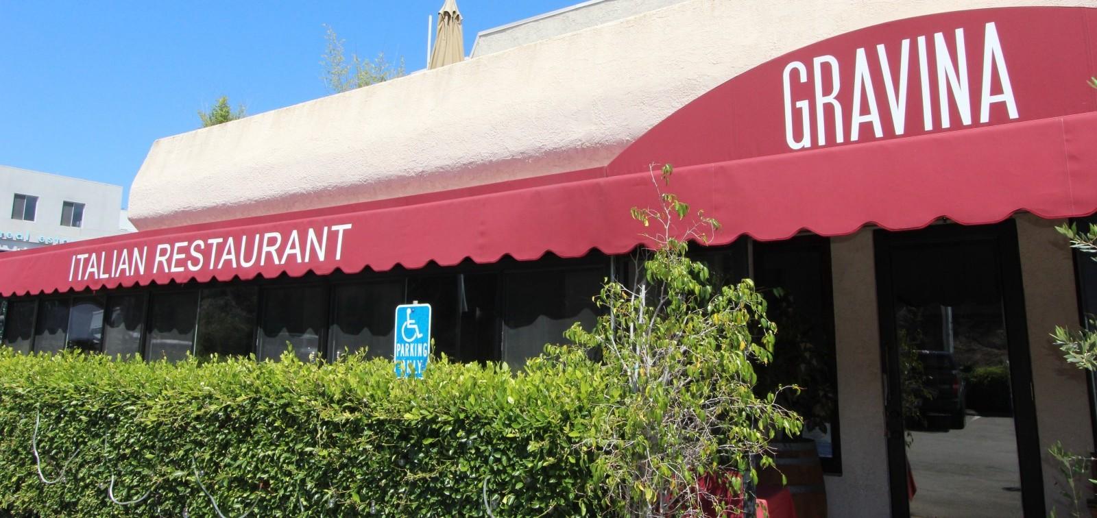 gravina-restaurant-malibu_all-things-malibu