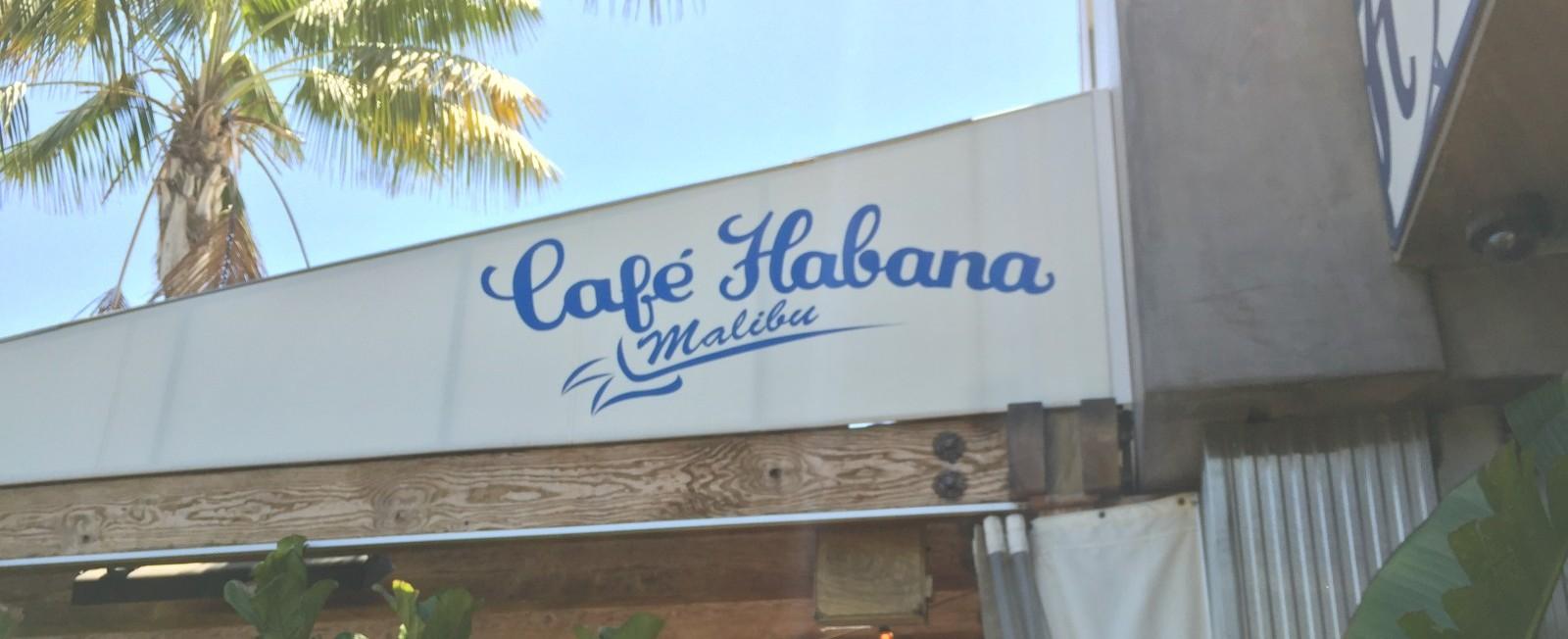 cafe-habana-restaurant_all-things-malibu