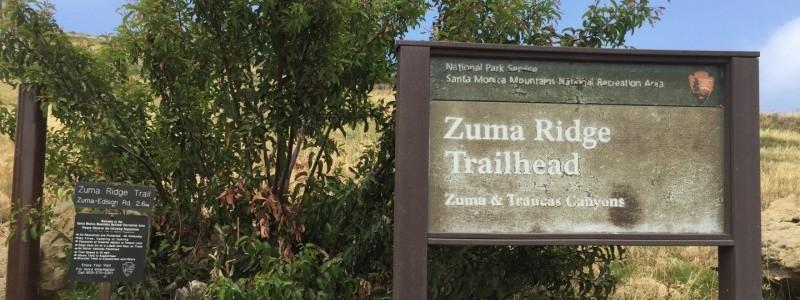 zuma-ridge_all-things-malibu