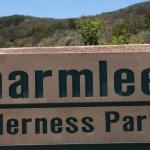Charmlee Wilderness Park