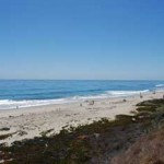 County Line State Beach