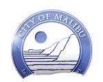 City of Malibu Public Works