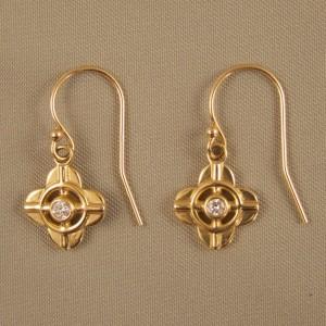 Compass-Earrings-w-Diamonds_all-things-malibu-category