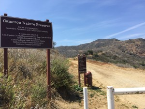 cameron_nature_preserve-All-Things-Malibu