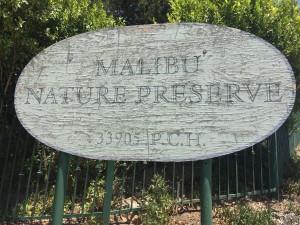 malibu-nature-preserve_all-things-malibu