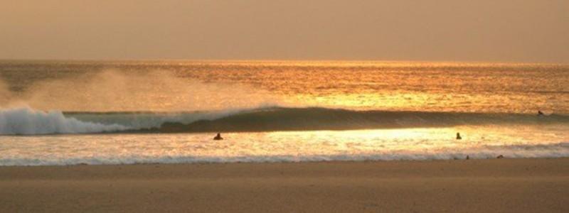 zuma-beach_all-things-malibu