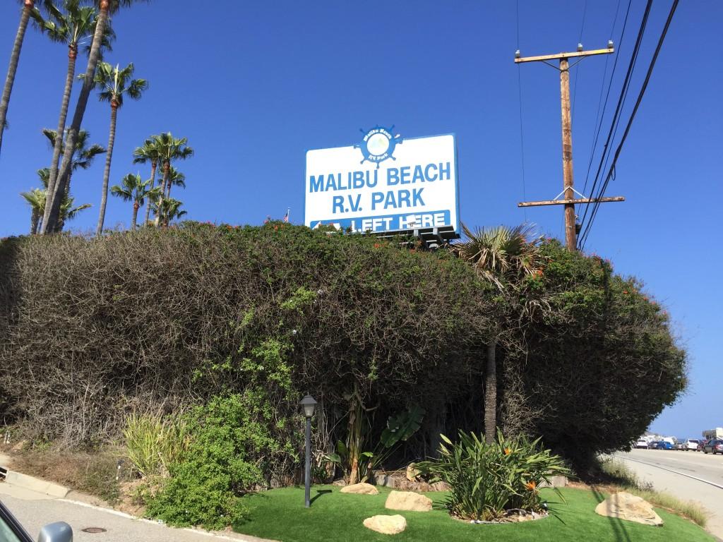 malibu-rv-park_all-things-malibu
