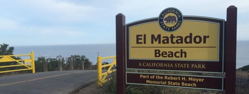 el-matador-beach_all-things-malibu