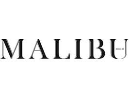 malibu-mag-tile_all-things-malibu