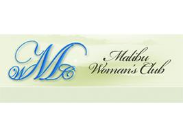 Clubs Malibu | Woman's Club | All Things Malibu