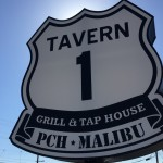 Tavern 1 Grill & Tap House