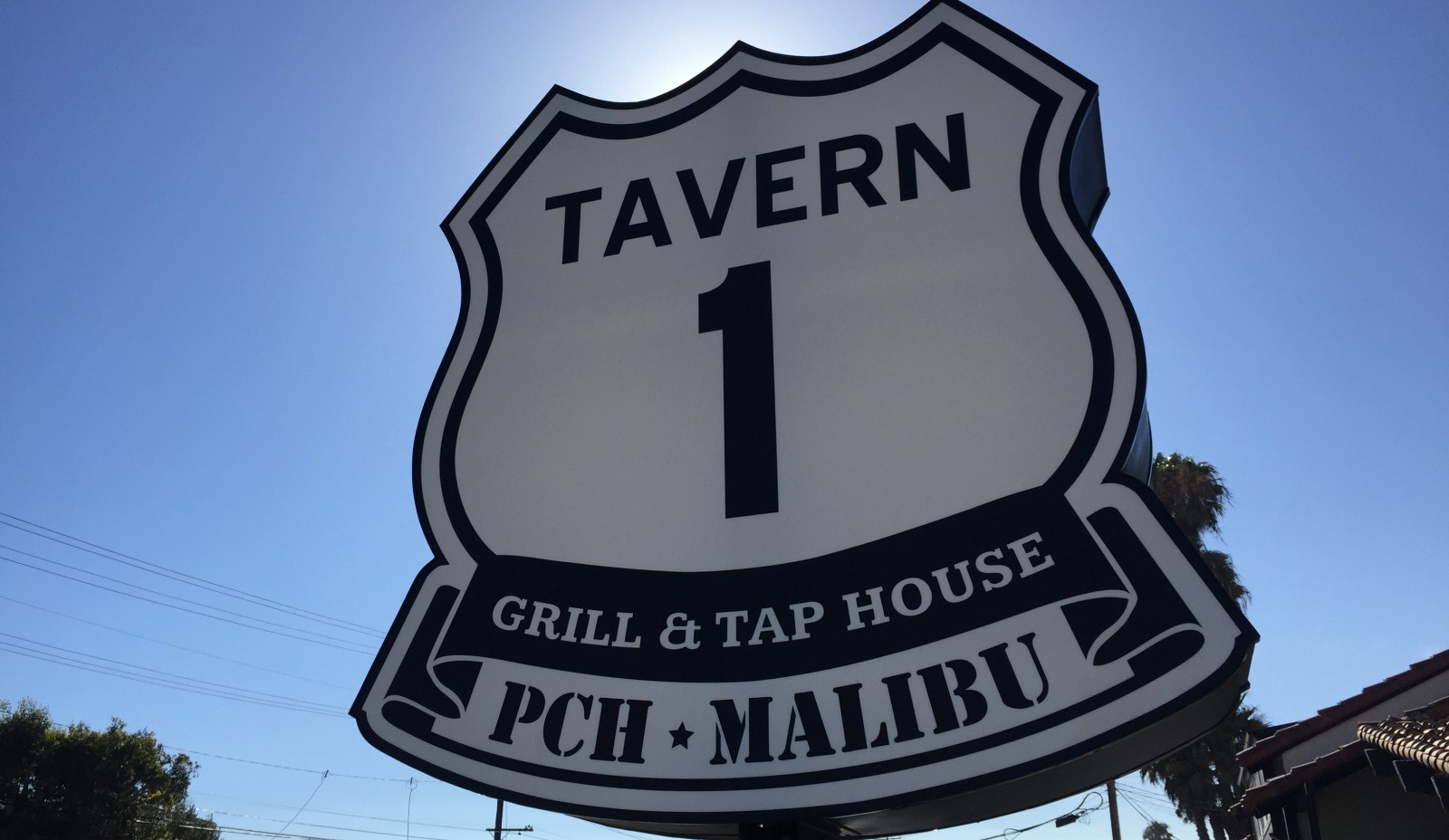 tavern1-grill-tap-house_all-things-malibu_restaurant