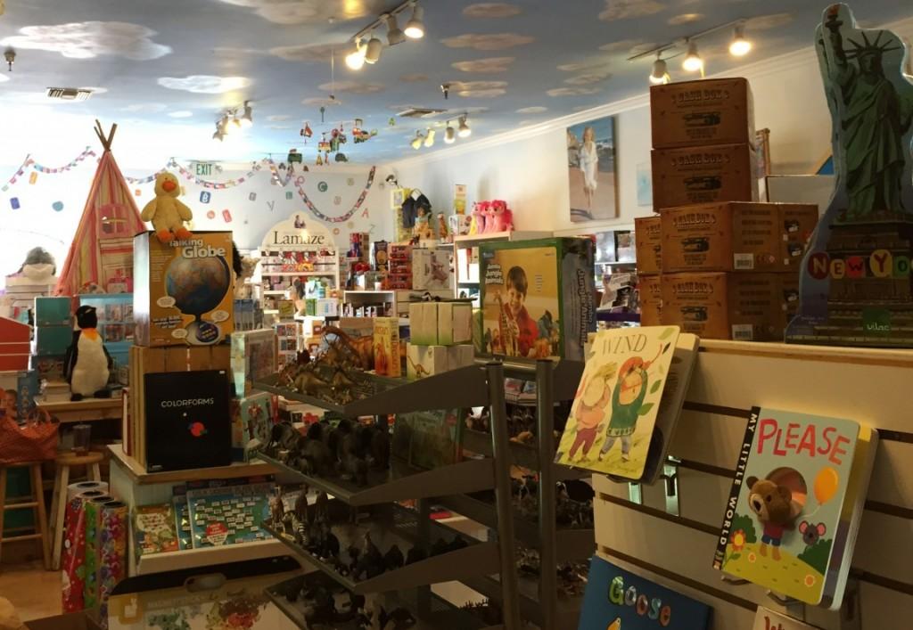 local-malibu-store_toy-crazy-malibu_all-things-malibu