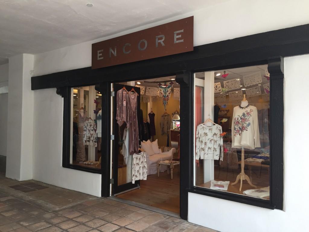 local-malibu-stores_encore-malibu_all-things-malibu