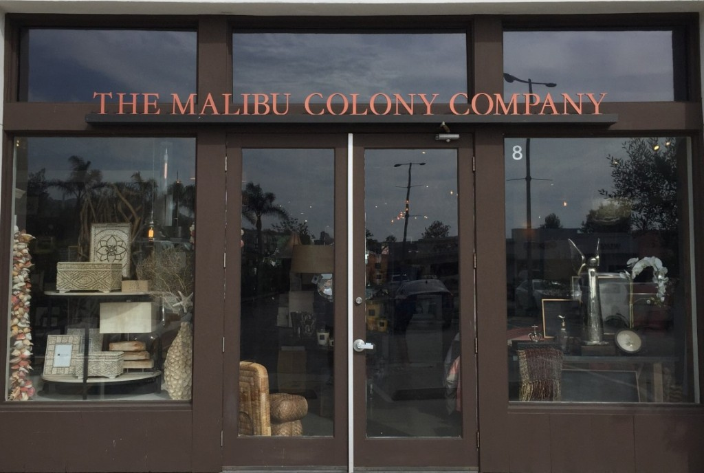 local-malibu-stores_malibu-colony-co_all-things-malibu