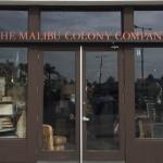 The Malibu Colony Company