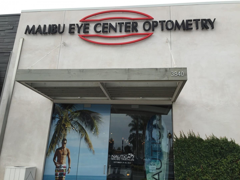 malibu-eye-center-store_all-things-malibu