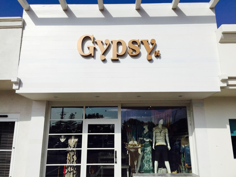 gypsy05-malibu-store_all-things-malibu