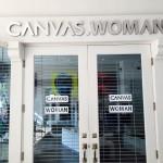Canvas Women