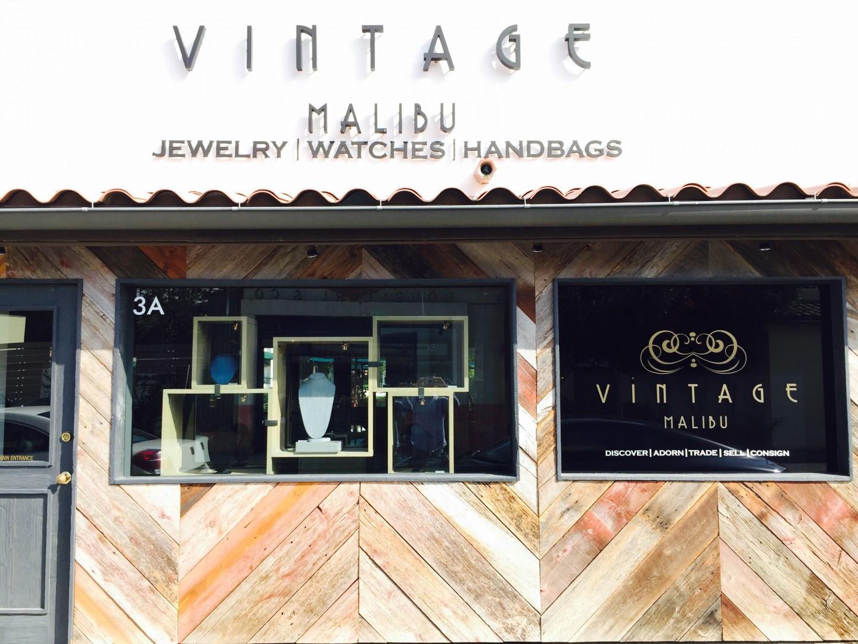 vintage-malibu-store_all-things-malibu