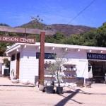 Malibu Market Design
