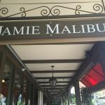 Jamie Malibu