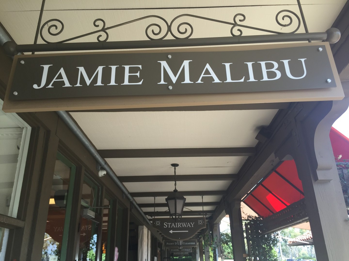 jamie-malibu-store_all-things-malibu