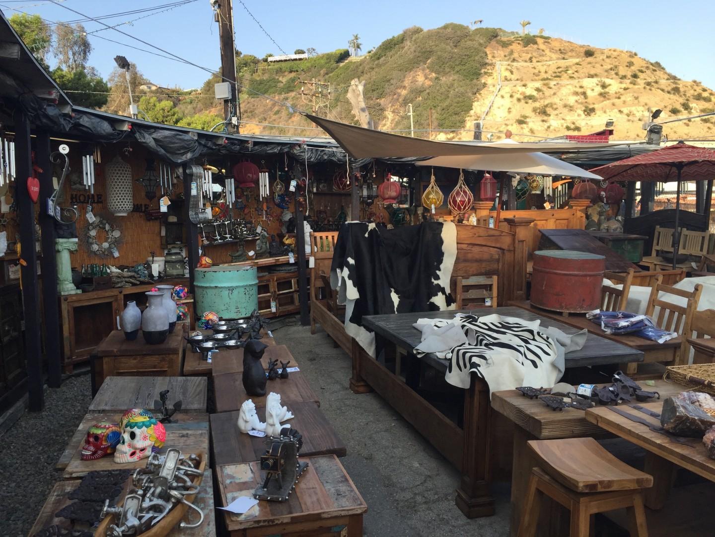 oasis-furniture-collection-malibu_all-things-malibu