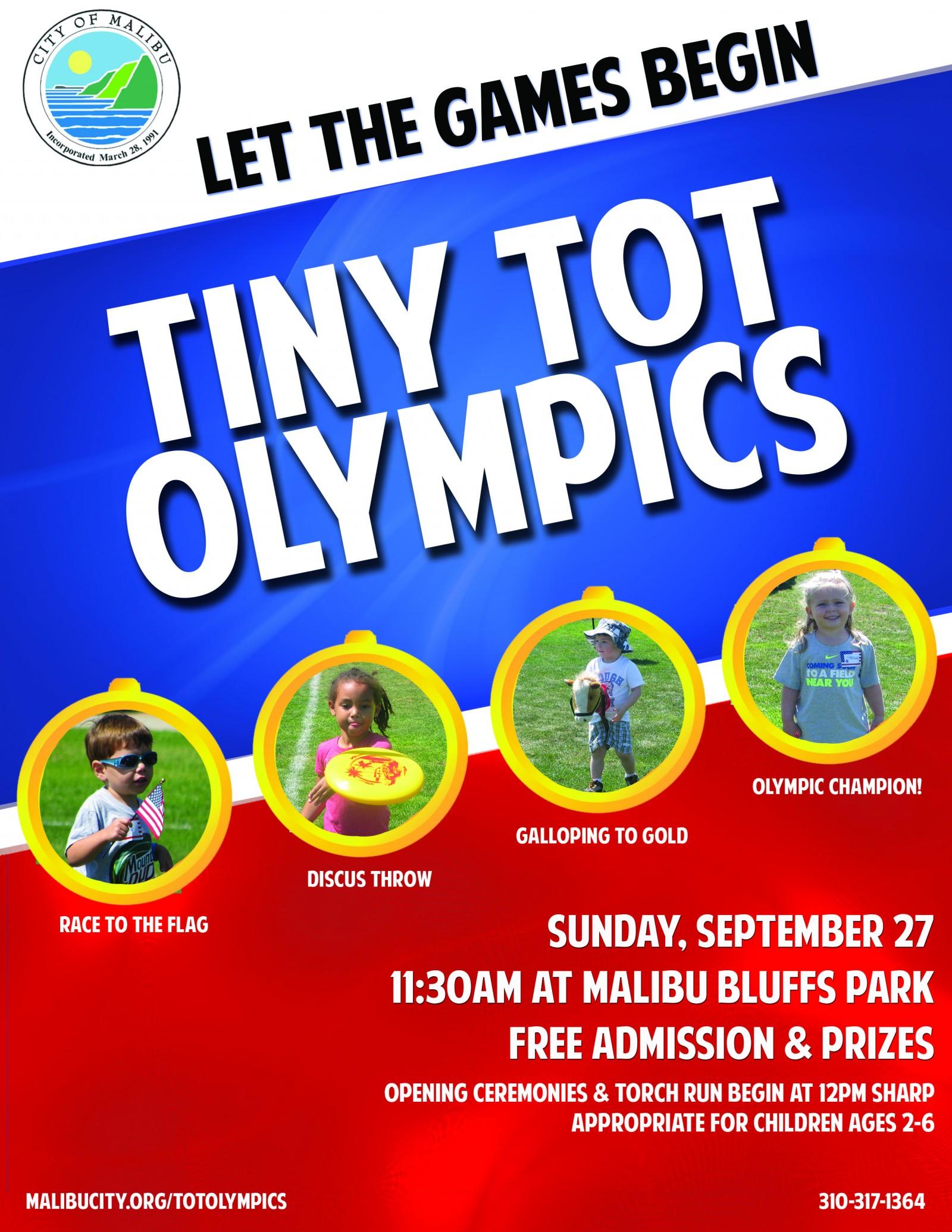 tiny-tot-olympics-2015_all-things-malibu