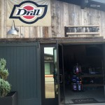 Drill Surf & Skate Malibu