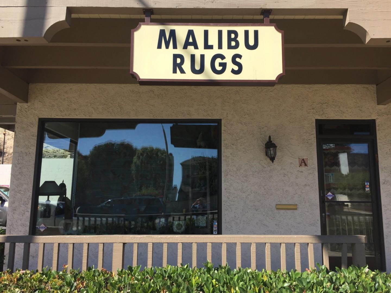 malibu-stores_malibu-rugs_all-things-malibu
