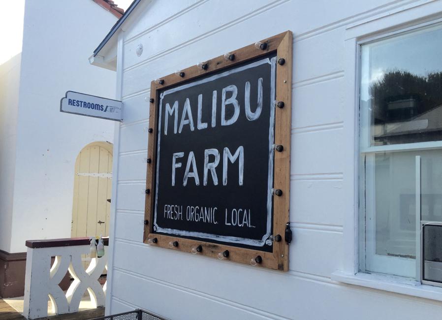 malibu farm 1