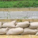 Malibu – Free Sandbags in preparation for El Niño Starting November