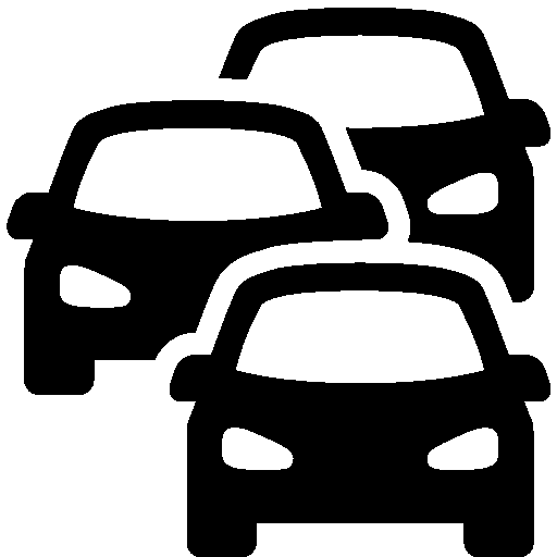 traffic icon 3