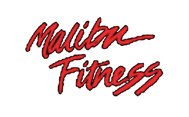 malibu fitness calendar