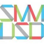 Malibu & Other SMMUSD Schools Remain Open Despite LAUSD Closures