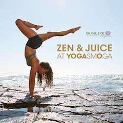 Zen & Juice IG + Sunlife 2 copy