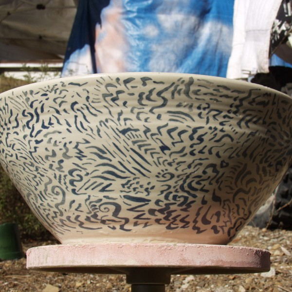 Fruit Bowl | Erik Philbrick | All Things Malibu