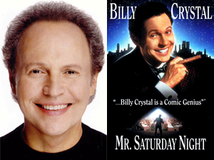 Crystal-Mr-Saturday-Night