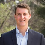 Malibu High Grad Henry Stern Seeks State Senate Seat