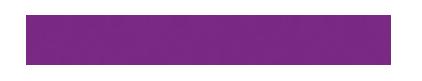 emily shane logo