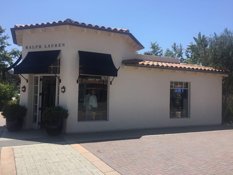 Ralph Lauren Womens Store All Things Malibu # Muebles Ralph Lauren Espana