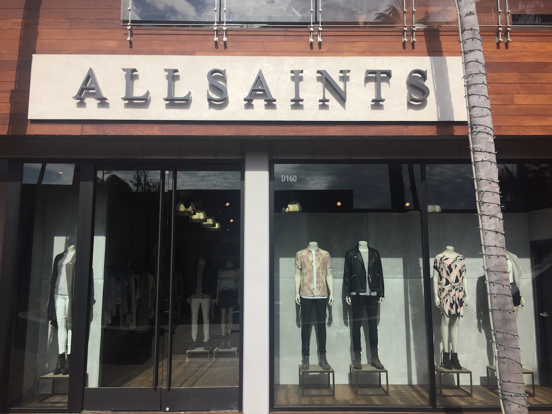 allsaints-malibu