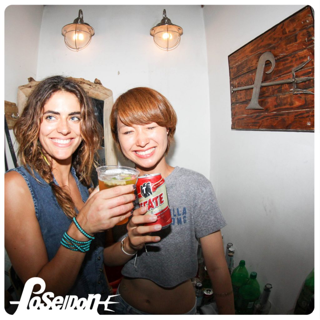 Poseidon_bartenders_Ally_Kyoka